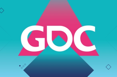 GDC 2020 is officially postponed 2