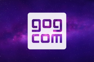 GOG.com's new refund policy is even more lenient 1