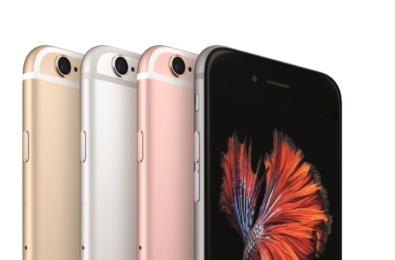 Apple puts purchasing limits on iPhone sales in wake of supply issues 1