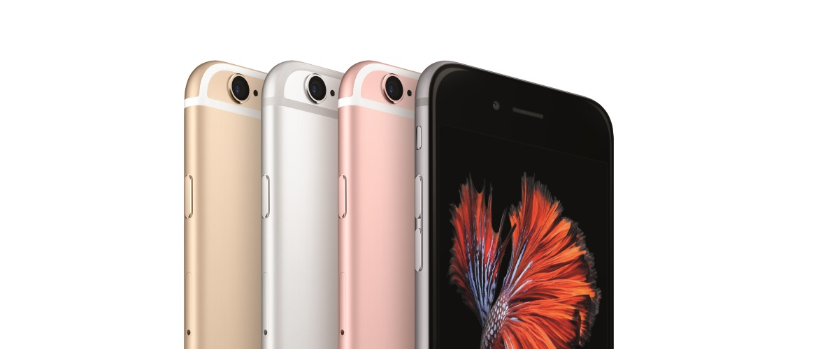 $399 iPhone 9 / iPhone SE2 may launch on the 31st March - MSPoweruser