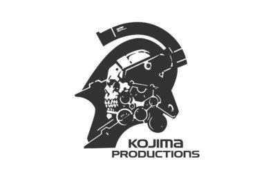 Kojima Productions cancels GDC appearance over coronavirus worries 6