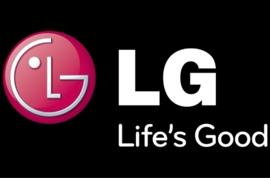 LG cancels its Mobile World Congress 2020 attendance, it it may just be the start 4