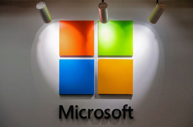 The FTC is examining Microsoft and other tech companies last 10 years of acquisitions for anti-competitive practices 5