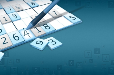Microsoft Sudoku stealthily rolls out on iOS 13
