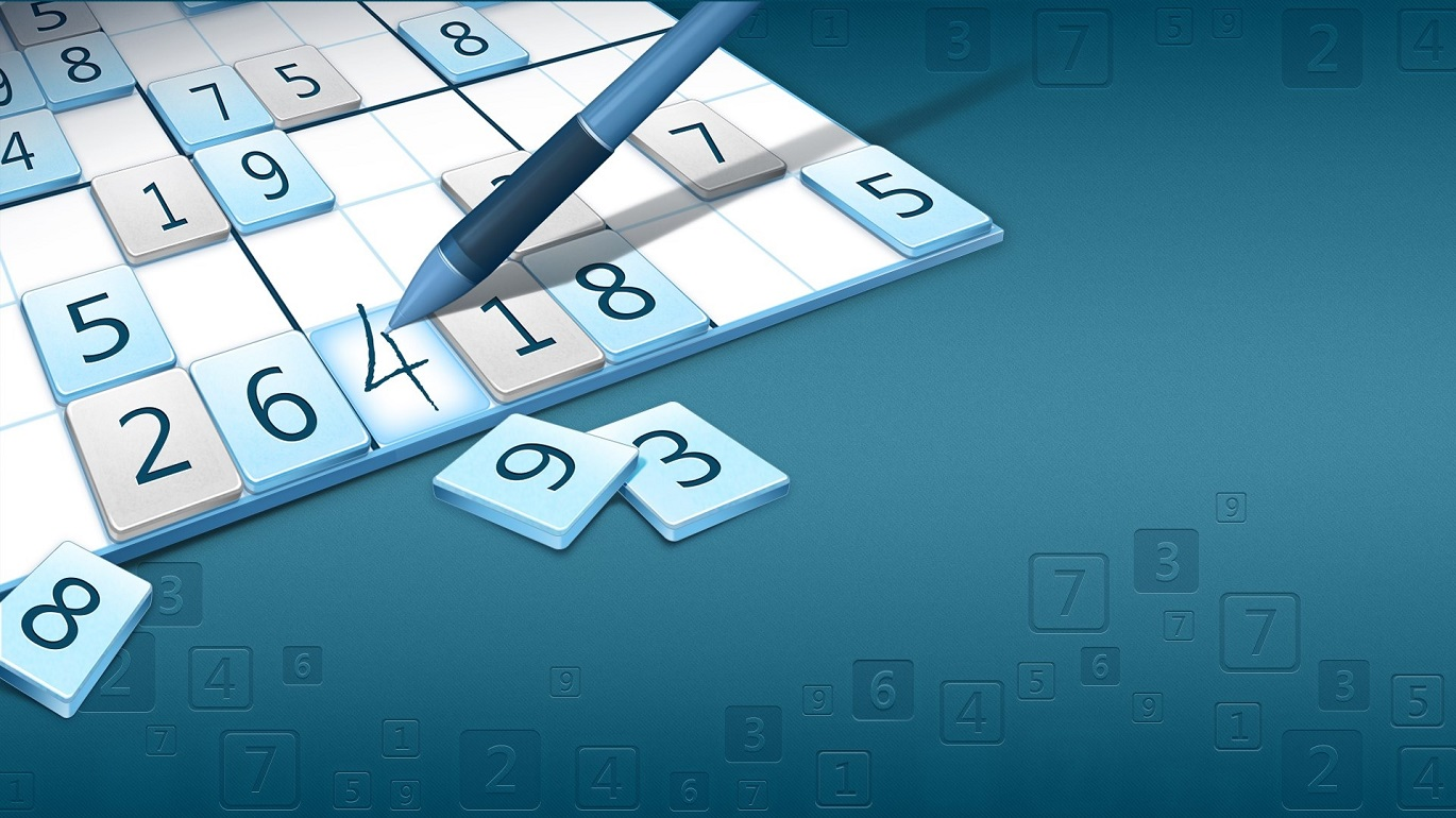 Microsoft Sudoku stealthily rolls out on iOS