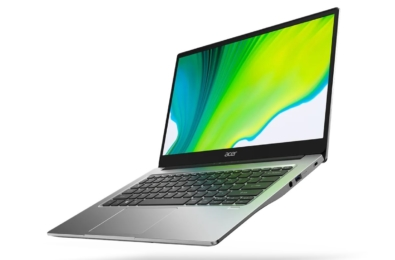 Acer Swift 3 with AMD Ryzen 4000 will be available starting at just $630 1