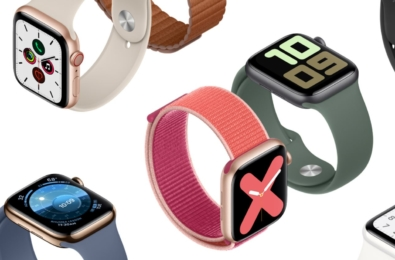 Upcoming Apple watchOS 7 update will include several new compelling features 2