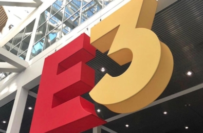 E3 2020 cancellation