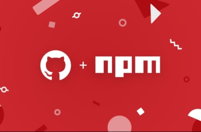 GitHub to acquire npm to reduce friction in JavaScript software development 3