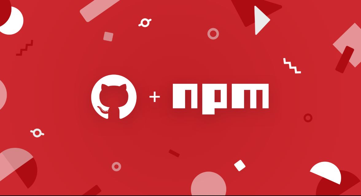 GitHub to acquire npm to reduce friction in JavaScript software development - MSPoweruser
