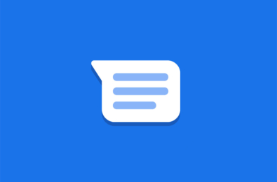 Time to worry: Google Messages app is deleting your texts 16