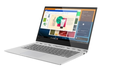 Deal Alert: Save up to $830 on Lenovo IdeaPad Flex multi-touch 2-in1 laptop 3