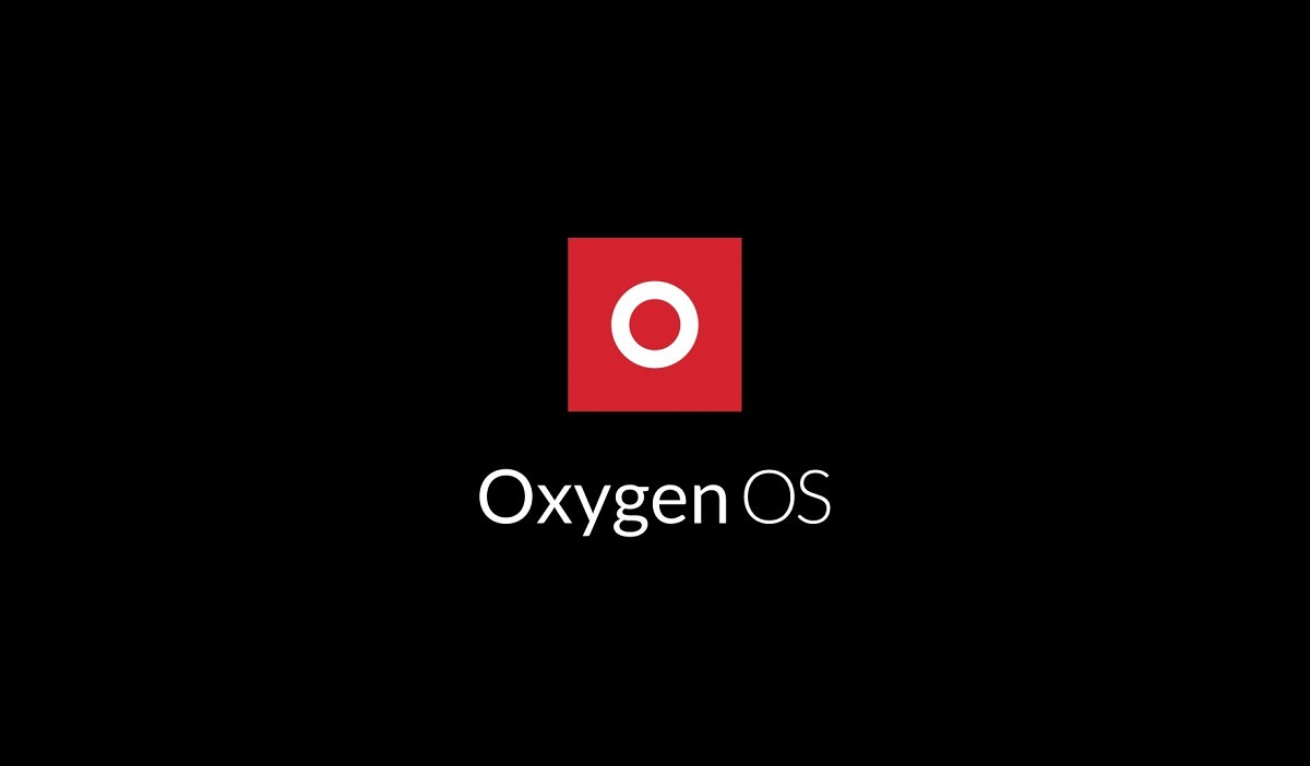 OnePlus smartphones may soon get forced Dark Mode feature - MSPoweruser - MSPoweruser