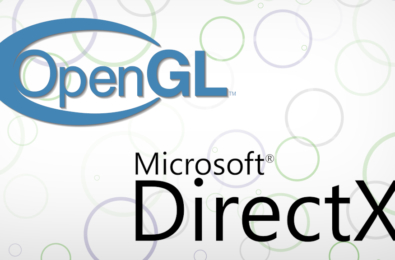 OpenCL and OpenGL support coming to all Windows and DirectX 12 enabled devices 8