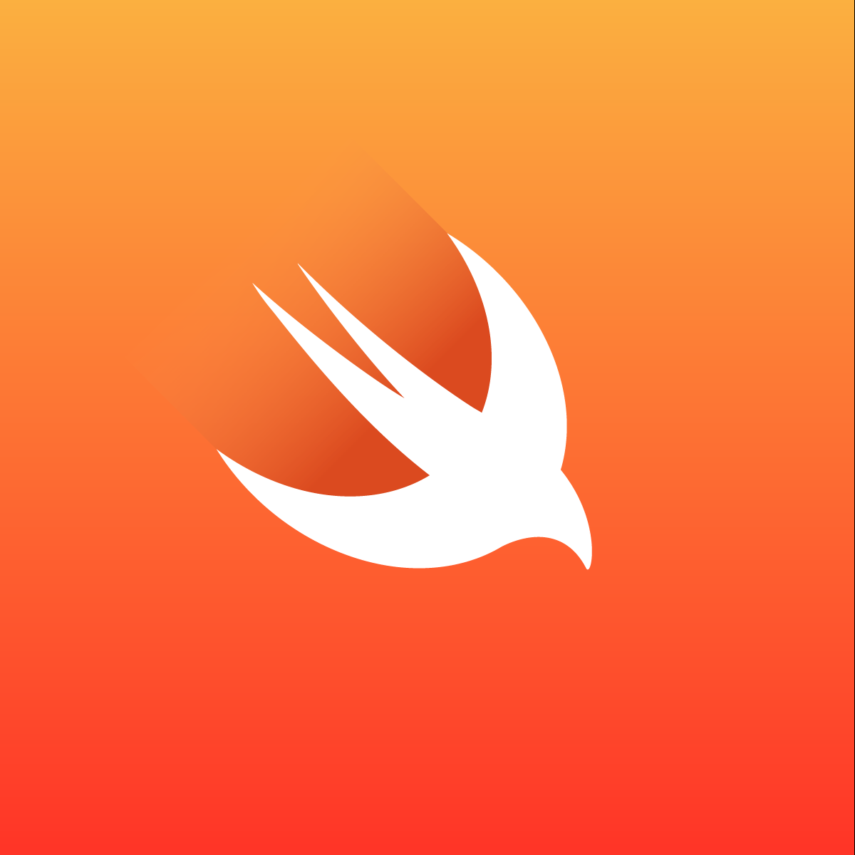 Swift on Windows