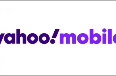 Verizon launches new Yahoo Mobile unlimited phone plan in the US 1