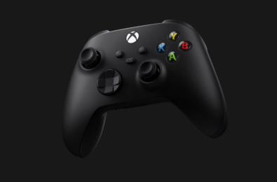 Xbox Series X controller will come with a brand-new D-pad, USB-C port and more 1