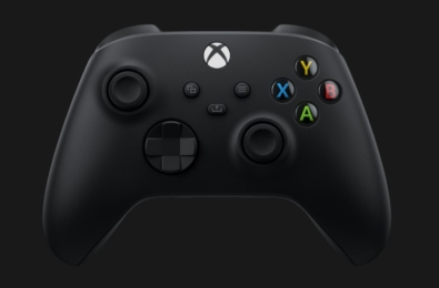Xbox Series X|S controller Xbox Series X Digital Only Edition
