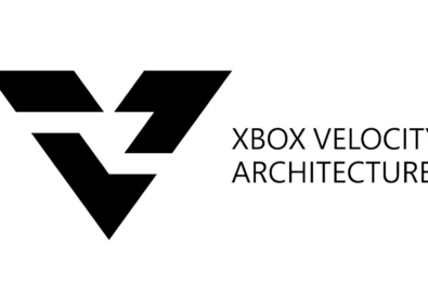 Xbox Velocity Architecture brings never-before seen capabilities to Xbox Series X 10