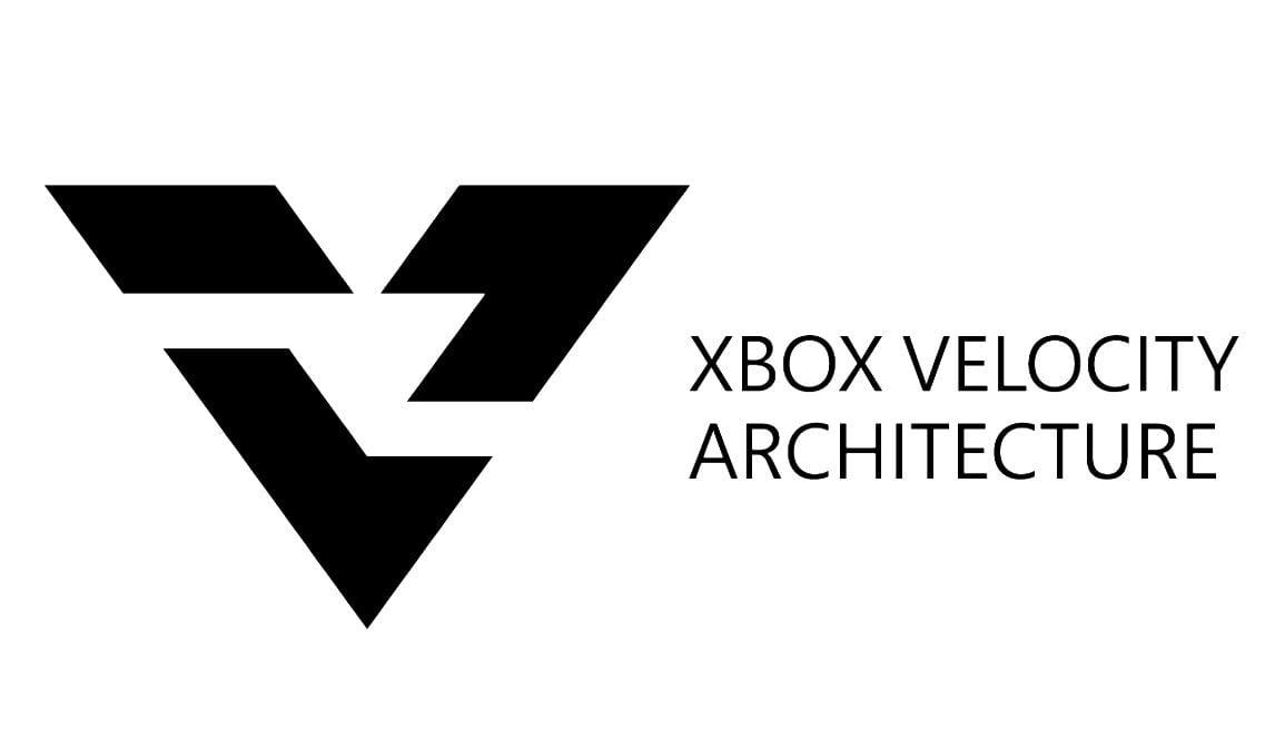 Microsoft Xbox Velocity Architecture