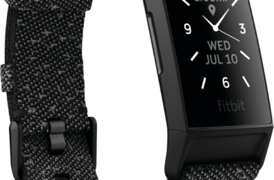 Fitbit Charge 4 leak confirms new GPS capabilities 2