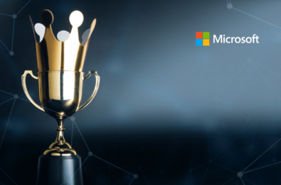 Fast Company rates Microsoft most innovative company due to Teams's success, leaving some Slack-jawed 13