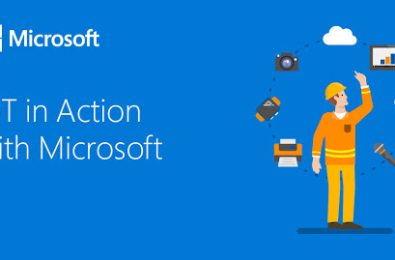 Microsoft cancels IoT in Action event in Melbourne 1