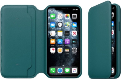 Apple introduces refreshed iPhone cases, Watch bands, and iPad cases 3
