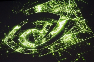 NVIDIA GTX 1650 moves to GDDR6 as industry runs out of GDDR5 2