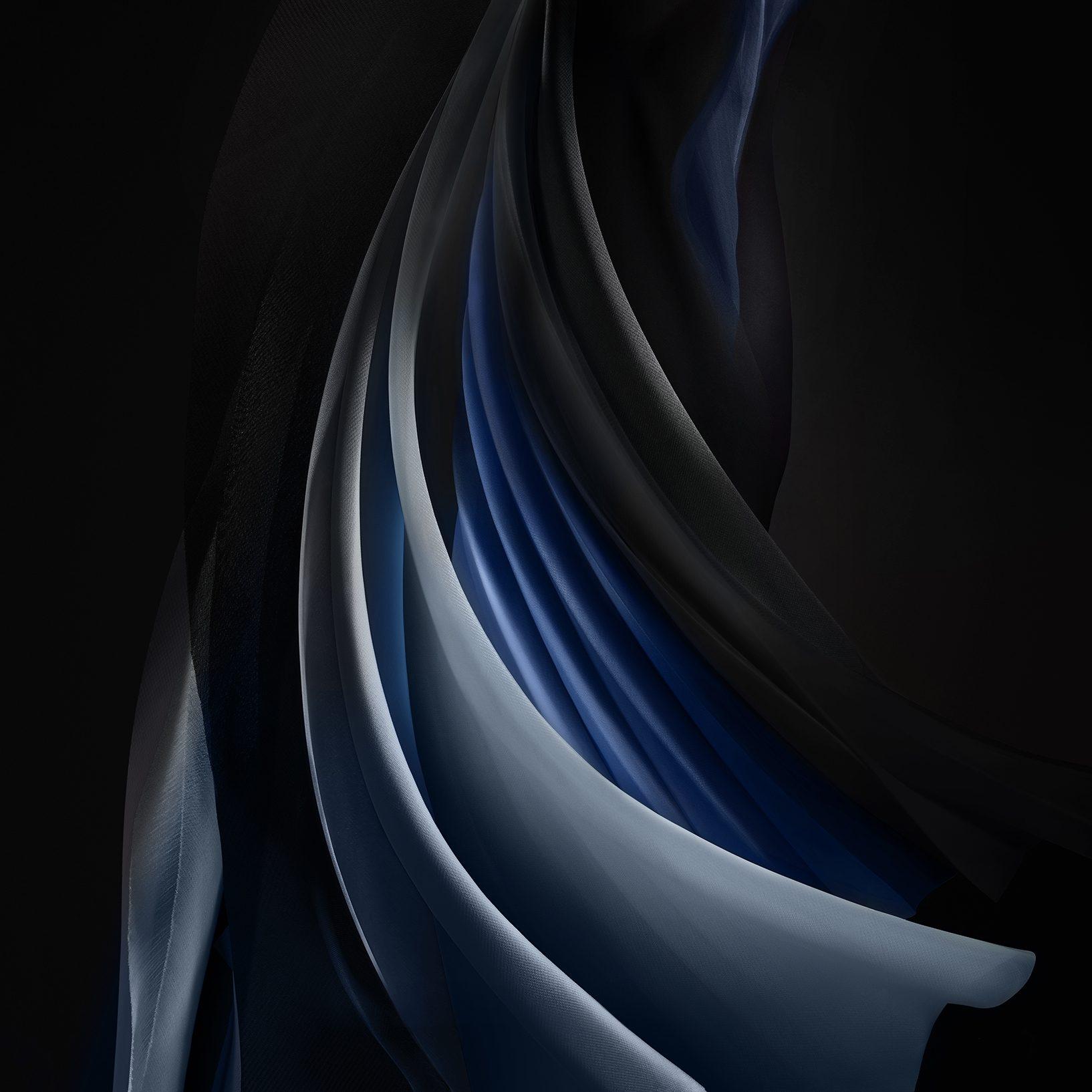 Download new 2020 iPhone SE stock wallpapers - MSPoweruser