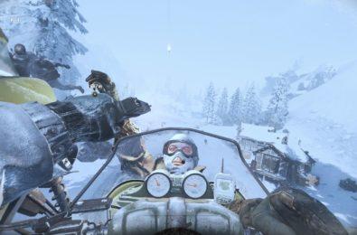 Modern Warfare 2 Remastered review: Yep, it's still good 12