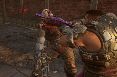 Gears Tactics Xbox One version release date