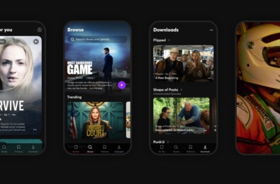 Bored with Netflix? Check out this new video streaming service for fresh content 3