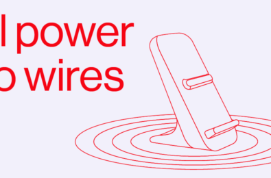OnePlus provides details about Warp Charge 30 Wireless — its first ever 30W wireless charger 1