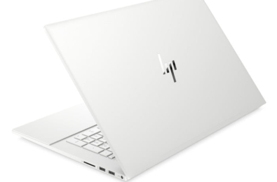 Sleek and powerful HP Envy 17 (2020) now on sale 3