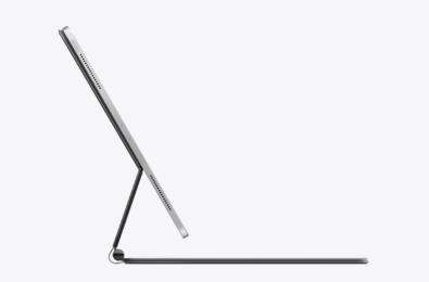iPad Pro users are experiencing battery issues, apparently becuase of the new Magic Keyboard 1