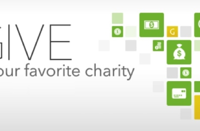 Microsoft will now match employee charitable contributions up to $25,000 1