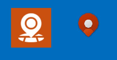 The Windows 10 App You Never Use Has A New Icon Mspoweruser
