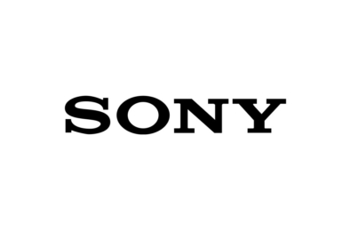 Sony establishes $100 million global relief fund to help combat COVID-19 5