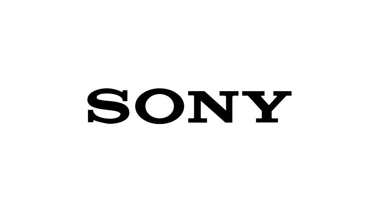 Microsoft Sony