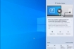Windows Update notification now much better in Windows 10 2004 12