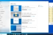Microsoft is adding a great 'What's New' section to Windows 10 Settings 14