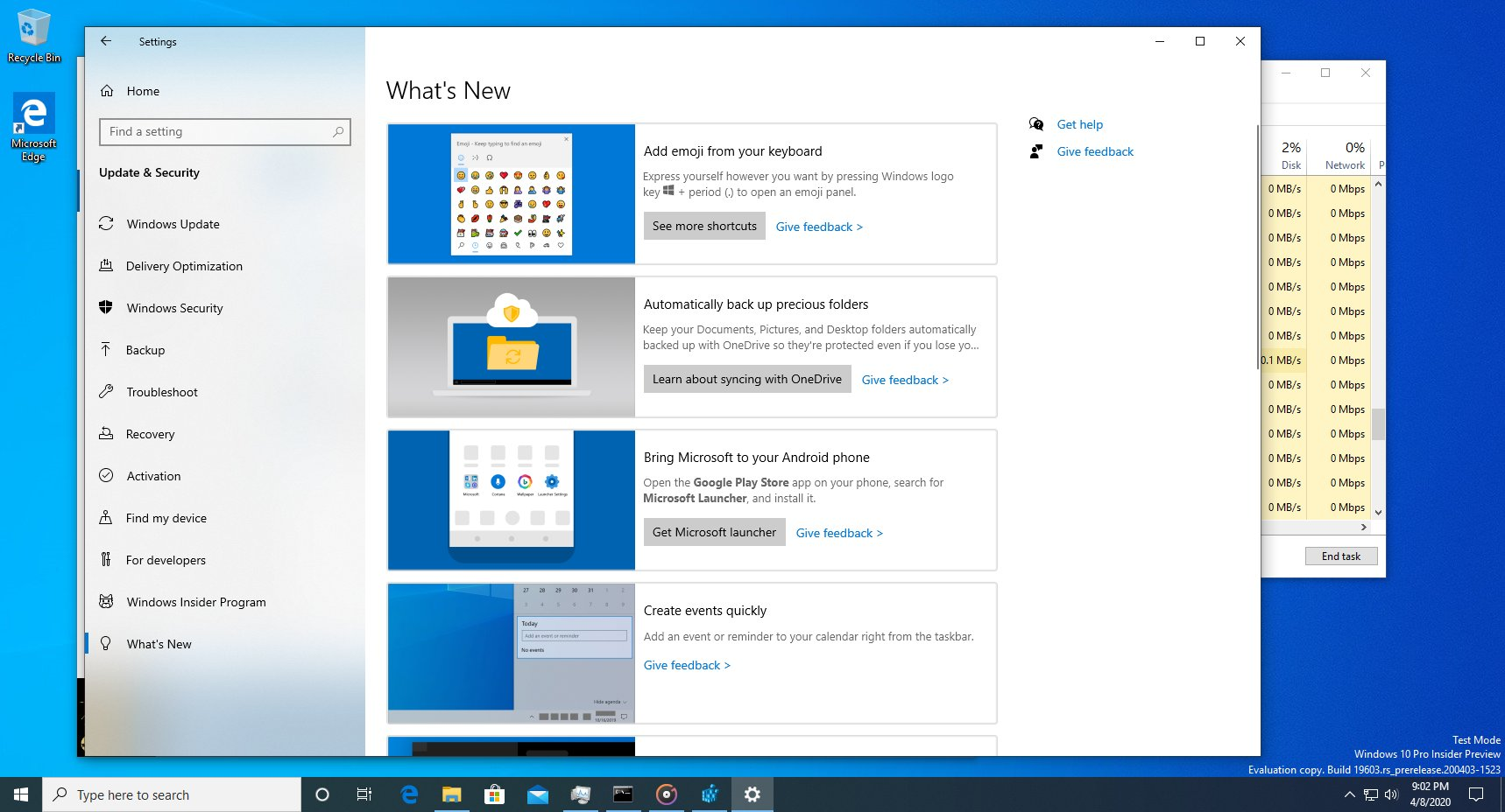 whats-new-windows-10.jpg