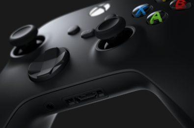 Xbox class-action lawsuit