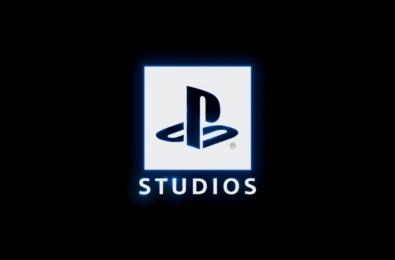 PlayStation exclusives Studios PlayStation first-party exclusives