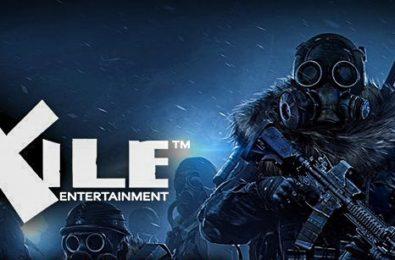 inXile Entertainment next-gen AAA RPG