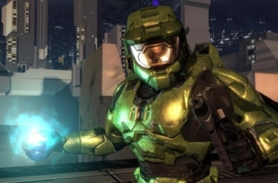 Halo 2: Anniversary PC