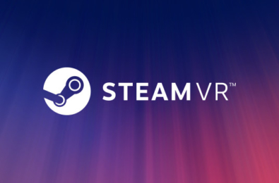 SteamVR OSX