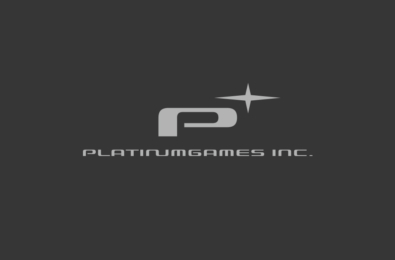 Platinum Games logo Xbox acquisition
