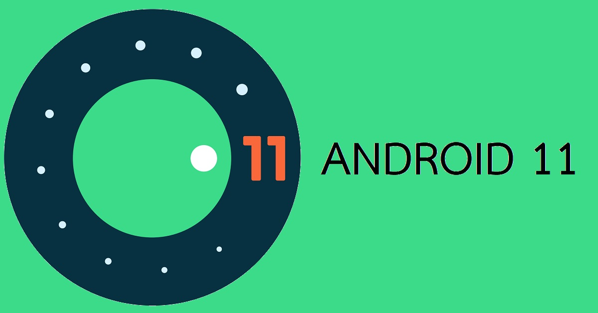 Google releases the first Android 11 Beta, cancels the launch event -  MSPoweruser